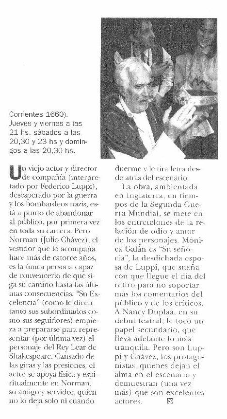 http://www.juliochavez.com.ar/teatro/vestidor/Escanear0088.jpg